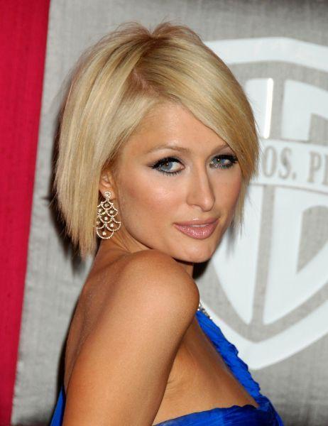 =Paris Hilton 03,06,2010 (8)